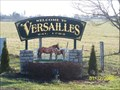 Image for Versailles, KY