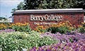 Image for Berry College, Rome, Georgia