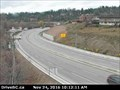 Image for Winfield 97 South Webcam - Winfield, BC