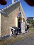Image for Missionshus, Hirtshals - Denmark
