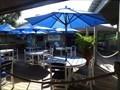 Image for Periwinkle Place Shops to host 'Shop & Dine' for community, Sanibel Island, Florida