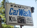 Image for Family Carwash - Mountain View, CA