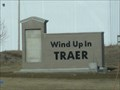 Image for Wind Up In Traer #2 - Traer, IA