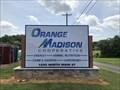 Image for Orange Madison Cooperative - Madison, Virginia