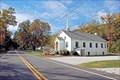 Image for Iron Springs Brethren in Christ Church - Iron Springs, Pennsylvania