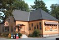 Image for Santos-Dumont Cafe [CLOSED] - Milford, NH