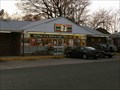 Image for 7-Eleven #16580 - Oaklyn, NJ