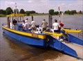 Image for Foot-passenger ferry - Blitterwijck/Wellerlooi, The Netherlands