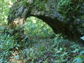 Image for Miller Arch - Highland County, Ohio
