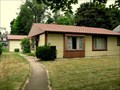 Image for All Steel Lustron Home - Chesterton, IN