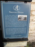 Image for Nauvoo House - Nauvoo, Illinois