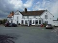 Image for The Talbot, Knightwick, Worcestershire, England