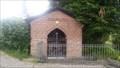 Image for Kapelle - Franken - RLP - Germany