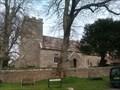 Image for St Michael - Owermoigne, Dorset
