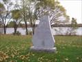 Image for François de Laval - Ville de Laval, Québec