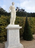 Image for Urania and 30 Urania Asteroid  -  Versailles, France