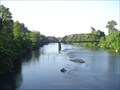 Image for Willamette River Crossing - Springfield, OR