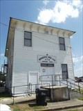 Image for Hopkinsville Lodge No. 183, A.F. & A.M. - Waelder, TX