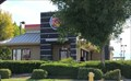 Image for Burger King - S San Jacinto Ave - San Jancinto, CA