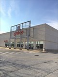 Image for Petco - Christana Mall - Newark, DE