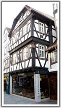 Image for Kunst und Antiquitätenhaus Denzinger - Neustadt, Germany, RP