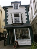 Image for The Crooked House - Windsor, England, UK
