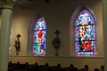 Image for San Agustin Catholic Cathedral -- Laredo TX