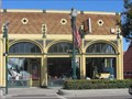 Image for Lee Auto Supply - Park Street Historic Commercial District  - Alameda, CA