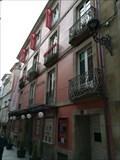 Image for Teatro Principal - Ourense, SP