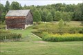 Image for John Brown Farm State Historic Site - North Elba, NY