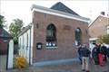 Image for Voormalige Synagoge, Borne, NL