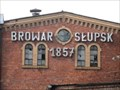 Image for Browar Slupsk - Slupsk, Polska