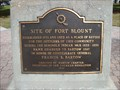 Image for Site of Fort Blount