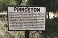 Image for Princeton, Missouri
