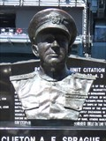 Image for Clifton A. F. Sprague - San Diego, CA
