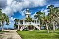 Image for St. Joseph Point Lighthouse - Port St Joe, FL
