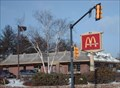 Image for McDonald's -  S. Main St.  -  Concord, NH