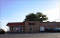 Image for Wendy's - Coors Blvd NW - Albuquerque, NM