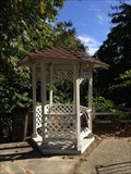 Image for 14529 Gazebo - Saratoga, CA