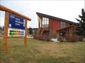 Image for Visitor Information Centre - Hinton, Alberta