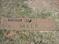 Image for 102 - Frank Meek - Oklahoma City, OK
