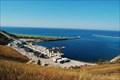 Image for Ludington Pumped Storage Power Generation Facility - Ludington, MI