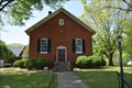 Image for Deep River Friends Meeting House - High Point, NC
