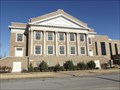 Image for First Baptist Church - Corsicana, TX