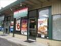 Image for Papa Murphy's - Middlefield - Palo Alto, CA