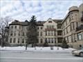 Image for Wallis House - Ottawa