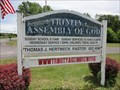 Image for Trinity Assembly of God Church -