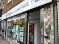 Image for Daisy Chain Benevolent Charity Shop, Worcester, Worcestershire, England