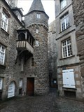 Image for Maison de la Duchesse Anne - Saint-Malo, France