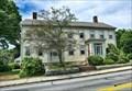 Image for Loom and Shuttle Inn - Burrillville RI